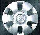フルホイールキャップ(14インチ) スイフト ZC31 ZC71 ZC21 ZC11 スズキ純正 ホイールカバー swift パーツ 部品 オプション