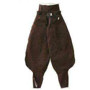 寅壱7色展開の2530シリーズの超超ロング胴付八分鳶衣料作業着作業服