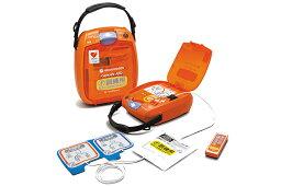 AED トレーニングユニット TRN-3100 日本光電 AED-3100 【訓練用】