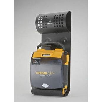 AED収納 壁掛け金具 フィジオコントロール CR Plus専用】