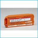 日本光電 AED-1200用 バッテリパック NKPB-1375C 【X215C】