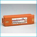 日本光電 AED-9000シリーズ用 長寿命リチウムバッテリ 【X213】※メーカー在庫限り