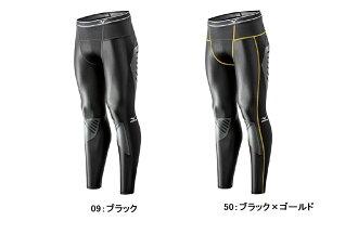 [美津濃 Mizuno] [生物齒輪-沼氣] 專用棒球褲子 saporttightsslyding BG 棒球長 [S/M/L/O/XO/2 XO]