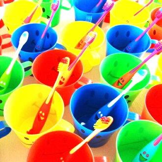 [SALE]支持小的公主索非亞洗碗機的普拉杯子定形外面郵件發送可[入園入學]