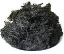 黒原藻 海苔(国産) 100g入 岩海苔タイプ 黒ばら干し海苔 『大森小町』ラーメンに!