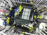 シリコンホースセット(カスタム/メンテナンス)】ジムニーJB23W 5/6型,7/8/9型用(シリコンチューブ)【0304superP2】【RCP】