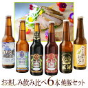 お歳暮ギフトビールクラフトビール世界一金賞受賞スワンレイクビールお楽しみ飲み比べ6本和豚もちぶたモモ焼豚詰め合わせ地ビール送料無料