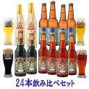 お歳暮ギフトビールクラフトビール今だけこの値段IBC2019金賞受賞記念スワンレイクビール24本飲み比べ2330ml24本の詰合せ送料無料地ビールビール