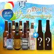 【福袋・夏】【送料無料】世界一のビールを含むスワンレイクビールを飲み比べ10本詰め合せセット!限定ビールクリスタルエール入りパーティセット福袋【地ビール】【クラフトビール】
