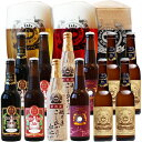 お歳暮ギフトビールクラフトビール12本世界一金賞受賞スワンレイクビール飲み比べ12本詰め合わせ(スワンレイクバーレイ入り)送料無料地ビール