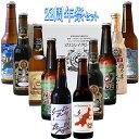 ありがとう日本代表 あす楽 クラフトビール ギフト 22周年祭 お得なセット 10本 飲み比べ金賞世界一受賞 スワンレイクビールパーティセット 送料無料 地ビール 飲み比べセット ノーサイドビール