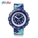 б┌╕°╝░е╣е╚евб█Flik Flak е╒еъе├епе╒еще├еп RELEAF еъеъб╝е╒ FPSP041Swatch(е╣ежейе├е┴) Power Time 7+(е╤еяб╝бже┐едер7+) б┌┴ў╬┴╠╡╬┴б█(┴╟║р)е┘еые╚бз┴б░▌ е▒б╝е╣бзе╫еще╣е╞еге├епесеєе║ ╧╙╗■╖╫ ┐═╡д ─ъ╚╓ е╫еье╝еєе╚