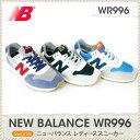 WR996 ニューバランス new balance スニーカ...