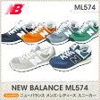 ML574 ニューバランス new balance スニーカー シューズ sneaker shoes ランニング クラシック メンズ レディース GRAY NAVY HARBOR BLUE SPICE MARKET DARK NAVY HUNTER GREEN /22.0 22.5 23.0 23.5 24.0 24.5 25.0 25.5 26.0 26.5 27.0 27.5 28.0 28.5 29.0