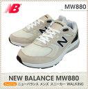 MW880 ニューバランス new balance メンズス...