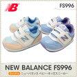FS996 ニューバランス new balance FS996 スニーカー シューズ sneaker shoes ベビー baby 子供用 キッズ kids BLUE/PURPLE(PLI) PINK/BLUE(PWI)/12.0 12.5 13.0 13.5 14.0 14.5 15.0 15.5 16.0 16.5