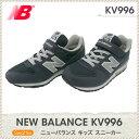 KV996 ニューバランス new balance キッ�