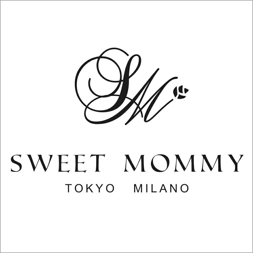 sweet-mommy