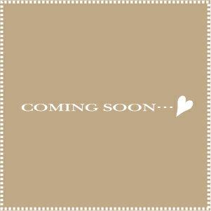 Cocoon skirt simple Tweed black women's Sweet &Sheep original ◆ cocoon mix Tweed skirt