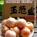 2セット購入で4kg増量 たまねぎ 北海道富良野産低農薬であま...