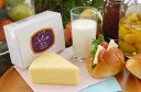 北海道富良野産 ふらのナチュラルチーズ 125g【10P03Dec16】