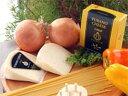 北海道富良野産 チーズ たまねぎ 115g