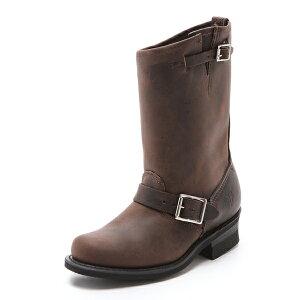 (取寄)フライ エンジニア12Rブーツ Frye Engineer 12R Boots ガウチョ Gaucho 【ブーツ エンジニアーブーツ レディースシューズ 革 レザー】【小さいサイズ 大きいサイズ】 P20Aug16