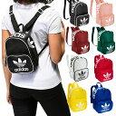 アディダス オリジナルス リュック サンティアゴ ミニ バックパック adidas Originals Santiago Mini Backpack Black