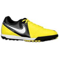 (取寄)ナイキ メンズ CTR360 リブレット 3 tr Nike Mens CTR360 Libretto III TF Sonic Yellow Black Whiteの画像