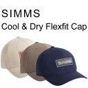 Simms-8259x-n_1