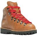 【トレッキング クライミング アウトドア 登山靴】 【レディース シューズ ブーツ 大きいサイズ】(取寄)ダナー レディース スタンプタウン マウンテン ライト ブーツ Danner Women Stumptown Mountain Light Boot Cascade 【コンビニ受取対応商品】