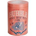 (取寄)マムート ピュア チョーク コレクターズ ボックス Mammut Pure Chalk Collectors Box Hubble
