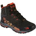 【トレイルランニング シューズ ハイキングシューズ ハイキングブーツ 登山靴】【メンズ 大きいサイズ】