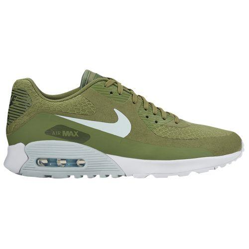 (取寄)ナイキ レディース エア マックス 90 ウルトラ 2.0 Nike Women's Air Max 90 Ultra 2.0 Palm Green Glacier Blue White Black 【NIKE ナイキ】【靴 シューズ スニーカー】【ファッション ブランド】