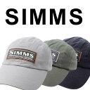 Simms-8360g-n_1