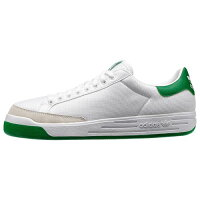 ���ǥ��������ꥸ�ʥ륹���åɥ졼�С����塼��adidasMen'sRodLaverShoesRunningWhiteFtw/RunningWhite/Fairway�������б�02P23Aug15