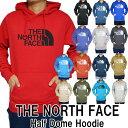 【エントリーでポイント10倍】ノースフェイス パーカー メンズ ハーフドーム プルオーバー スウェット パーカー The North Face Men's Half Domeノースフェイス 裏起毛 パーカー S-XXL 大きいサイズ