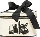 (取寄)バッグオール ビューティ ボックス トラベル ケース Bag-all Beauty Box Travel Case