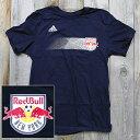 レッド ブル (Red Bull) Tシャツ ネイビー AWLRDBLT