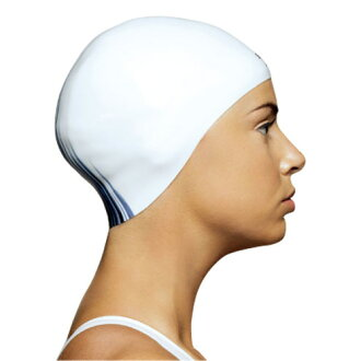 SD92C51 speedo speed Fastskin3 swim caps swimming Cap silicone Cap swimming swimming fs3gm