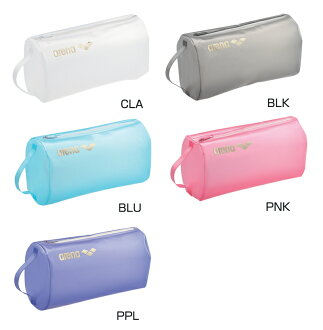 ARN-2430 arena arena proof bags スイムポーチ swimming fs3gm
