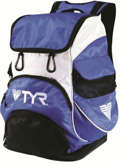 LATBP2 TYR TIA backpack large swimming mass-swim bag, swimming bag スイマーズリュック team buck Pack! RY fs3gm