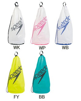 SD93B13 speedo speed waterproof laundry bag for swimming bag swim bag fs3gm
