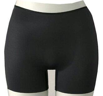 85ZY-01009 mizuno Mizuno Ladies women's swim inner swim supporter spat type inner shorts swimwear