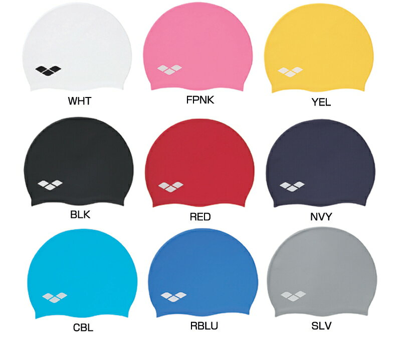 FAR-2901 arena arena swimming cap swimming cap silicon cap swimming swimming race fs3gm