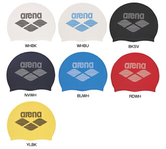 FAR-2902 arena arena swimming Cap swim caps silicone Cap swimming swimming fs3gm