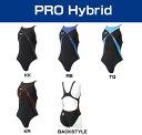 【あす楽対応】【FINA承認】ジュニア130・140サイズ!SD32A04 speedo スピード Fastskin3 Pro Hybrid ジュニア女子 子供用 競泳水着 レースカットスーツ 競泳用水着 fs04gm
