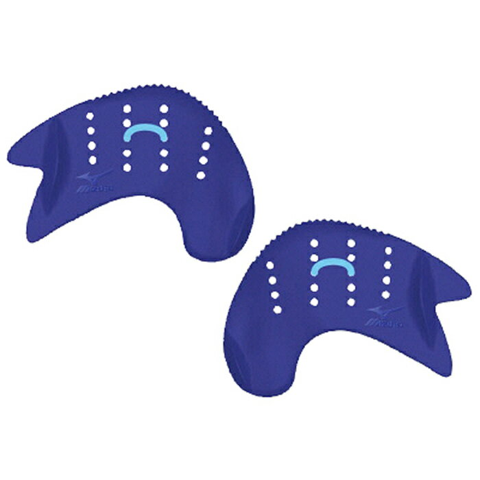 Swimming fs3gm for 85ZP-050 mizuno Mizuno finger paddle swimming