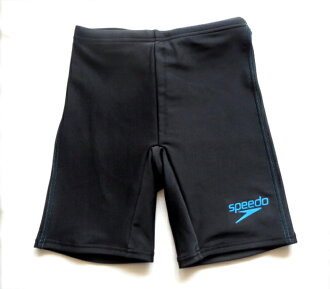Only as for 160 youth size! SD63S20 SPEEDO speed youth boy spats school swimsuit child service KQ