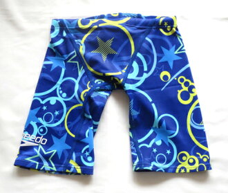 120.130 youth size! An arrival at SD62C11 speedo speed Fastskin XT-W youth boy child service swimming race swimsuit half spats swimming race water deep-discount status cheap sale! BL tk fs3gm